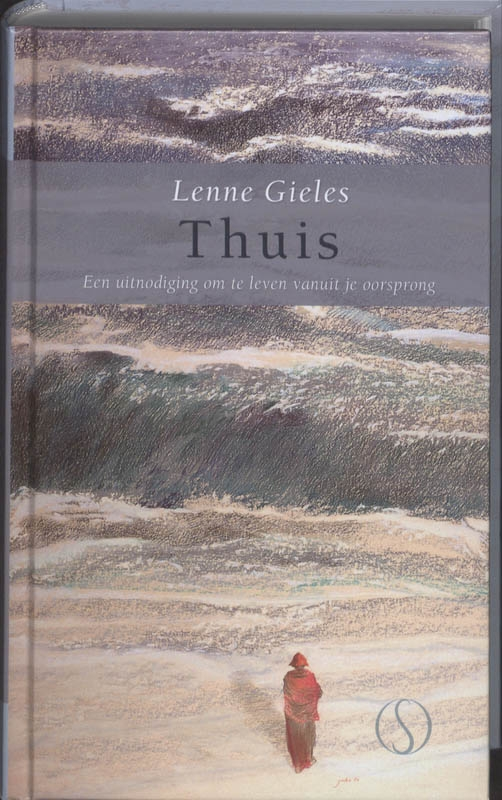 Lenne Gieles,Thuis