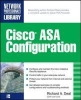 Deal, Richard,Cisco ASA Configuration