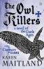 Maitland, Karen,Owl Killers