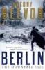 Beevor, Antony,Berlin