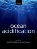 Gattuso, Jean-Pierre,Ocean Acidification