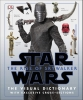 <b>Pablo Hidalgo</b>,Star Wars The Rise of Skywalker The Visual Dictionary