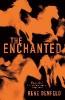 Denfeld, Rene,Enchanted