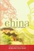 Mah, Adeline Yen,China