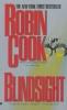 Cook, Robin,Blindsight