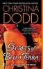 Dodd, Christina,Secrets of Bella Terra