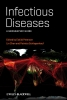 <b>Petersen, J&oslash;rgen Eskild</b>,A Geographic Guide to Infectious Diseases