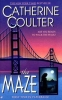 C. Coulter,Maze