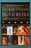 Joanne Harris,Jigs and Reels