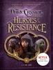 <b>Lee, J. M.</b>,Heroes of the Resistance