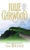 Garwood, Julie,The Bride