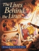 Johnston, Lynn,The Lives Behind the Lines