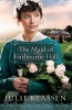 Klassen, Julie,The Maid of Fairbourne Hall