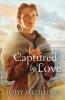 Hedlund, Jody,Captured by Love