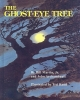 Martin, Bill, Jr.,The Ghost-Eye Tree