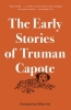 <b>Truman Capote</b>,Early Stories of Truman Capote