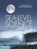 Pugh, David,Sea-Level Science