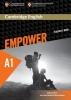 Godfrey, Rachel,Cambridge English Empower Starter Teacher`s Book