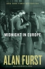 Furst, Alan,Midnight in Europe