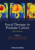 Arya, Manit,Focal Therapy in Prostate Cancer