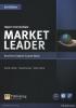 Cotton, David,Market Leader Upper Intermediate Coursebook & DVD-ROM Pack