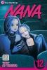 Yazawa, Ai,Nana 12