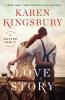 Kingsbury Karen,Love Story