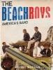 Johnny Morgan,The Beach Boys