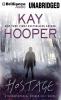 Hooper, Kay,Hostage