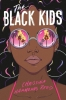 Christina Hammonds Reed,The Black Kids