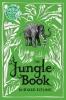 Kipling Rudyard,Jungle Book