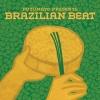 ,PUTUMAYO PRESENTS*Brazilian Beat(CD)
