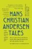 Andersen, Hans Christian,Hans Christian Andersen Tales