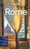 <b>Lonely Planet</b>,Rome part 10th Ed
