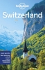 <b>Outdoor</b>,Lonely Planet