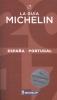 Michelin ,*MICHELINGIDS ESPAGNA & PORTUGAL 2017