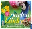 Thiel, Katja Maren,Gartenkinder
