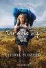 Strayed, Cheryl,Der große Trip - WILD