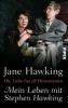 Hawking, Jane,Die Liebe hat elf Dimensionen