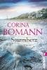 Bomann, Corina,Sturmherz