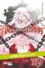 Mochizuki, Jun,Pandora Hearts, Band 19