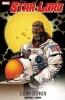 Humphries, Sam,Star-Lord: Zu den Sternen