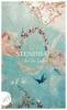 Stendhal,Über die Liebe
