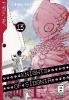 Nihei, Tsutomu,Knights of Sidonia 13