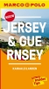 ,Jersey & Guernsey Marco Polo NL