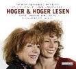 Diverse,Hoger & Hoger lesen -