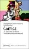 ,Comics