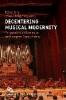 Janz, Tobias,   Yang, Chien-Chang,Decentering Musical Modernity