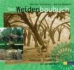 Kalberer, Marcel,Das Weidenbaubuch