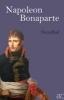 Stendhal,Napoleon Bonaparte